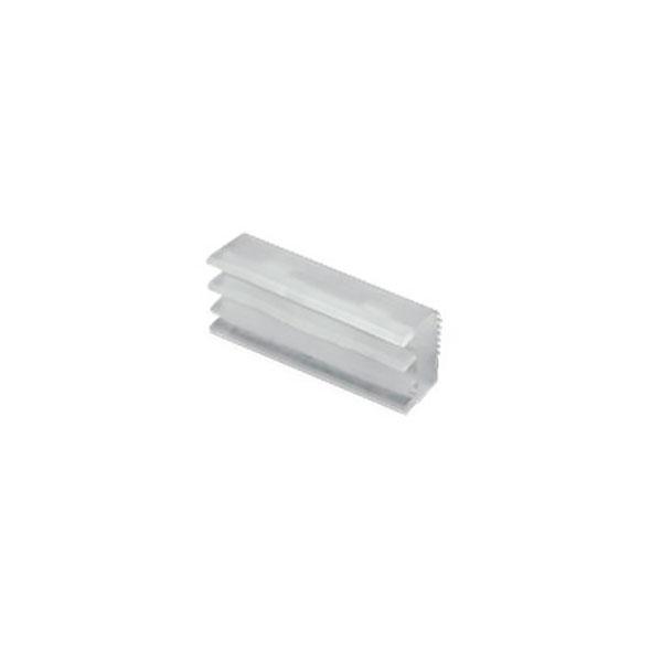 Pleištas 4mm stiklui GAMA