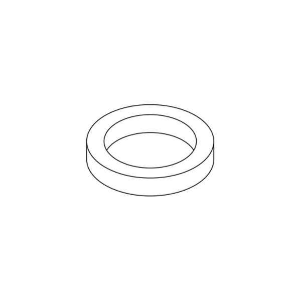 Dvipusė lipni juosta 19mm (rulone 25m)