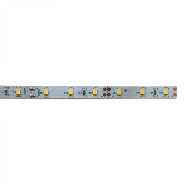 LED juosta 12V 6W