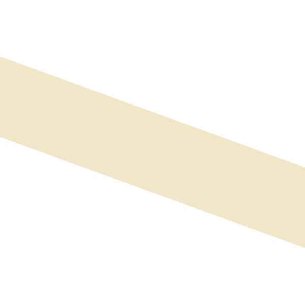 ABS briauna 14612