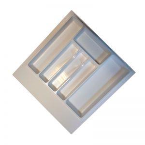 Dėklas stalo įrankiams 540x490mm