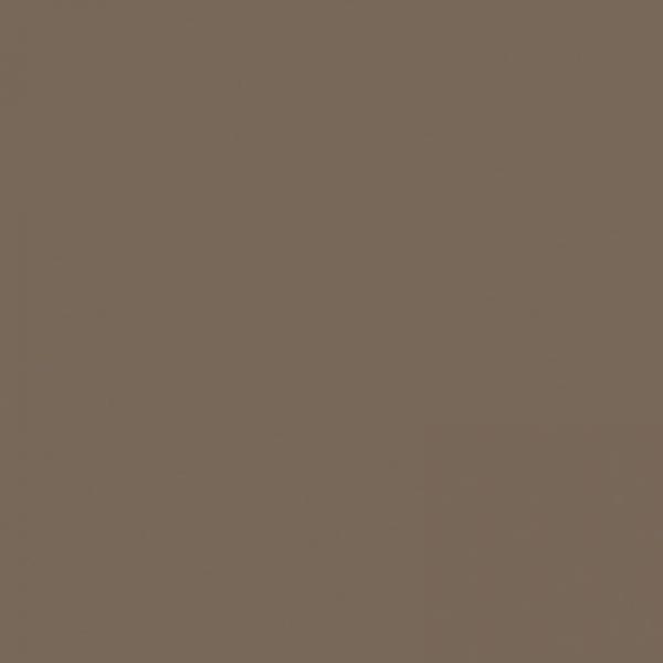 KS7166MG Latte blizgi