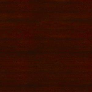 D2380OW Limba šokoladinė