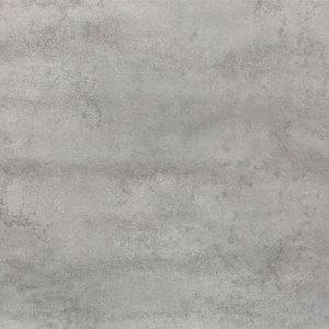D3274VL Stalviršis betonas