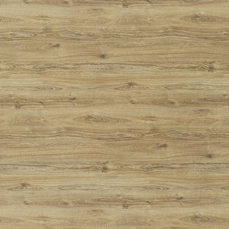 D3314SD Ąžuolas Džiovani