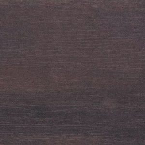 D4423OV Pontiakas juodas