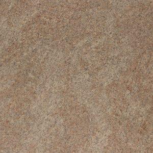 D8002KM Stalviršis granitas Sevilla