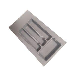 Dėklas stalo įrankiams, spintelės išoriniai matmenys 350mm