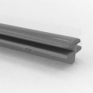 Stalo įrankių dėklo jungtis L-505