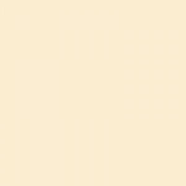 U1301PE Pastelinė gelsva
