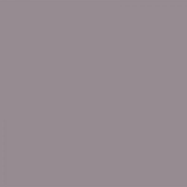 U171VL Pilka tamsi