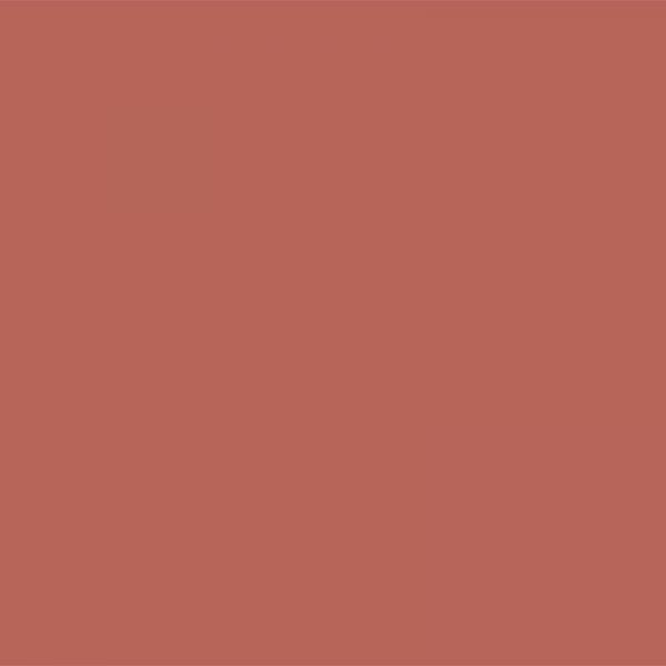 U4436VL Raudonas molis