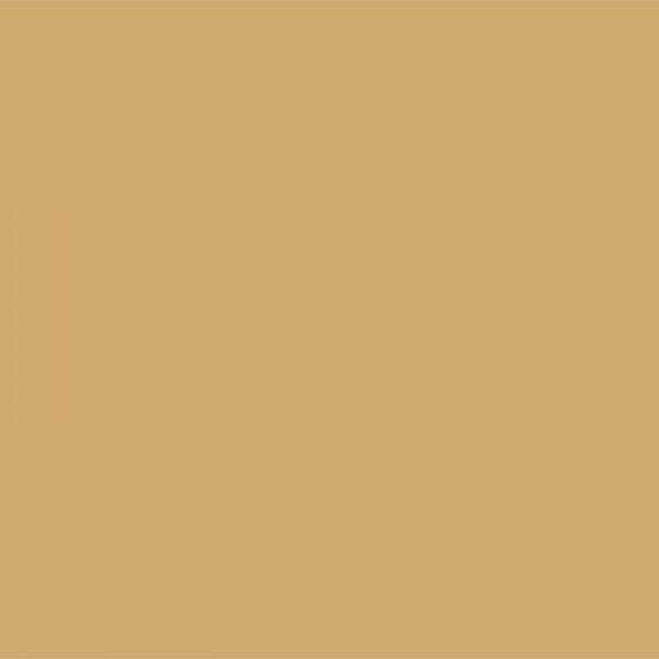 U4438VL Dižonas geltonas
