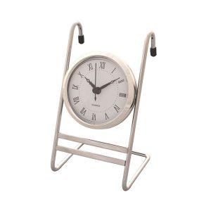 Laikrodis ant relingo (be elementų)