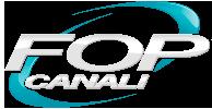 F.O.P. di Canali