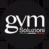 G.V.M. SOLUZIONI