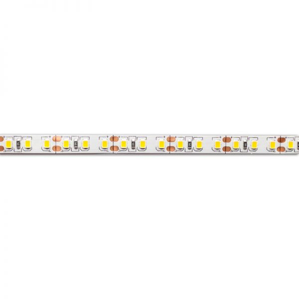 LED juosta 12V 18W