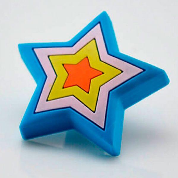 Rankenėlė KID STAR