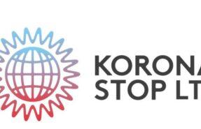 0001_korona-stop_1604928033